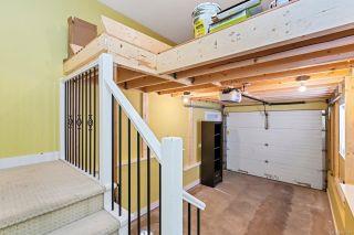 Photo 31: 5968 Stonehaven Dr in : Du West Duncan Half Duplex for sale (Duncan)  : MLS®# 857267