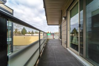"Photo 15: 308 7727 ROYAL OAK Avenue in Burnaby: South Slope Condo for sale in ""SEQUEL"" (Burnaby South)  : MLS®# R2540448"