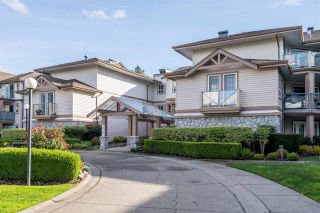 """Photo 21: 212 22150 48 Avenue in Langley: Murrayville Condo for sale in """"Eaglecrest"""" : MLS®# R2508991"""