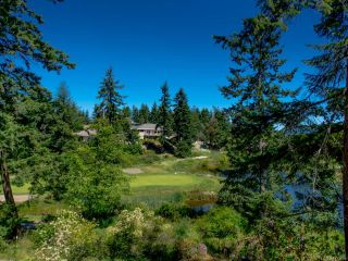 Photo 6: LT 41 Andover Rd in NANOOSE BAY: PQ Fairwinds Land for sale (Parksville/Qualicum)  : MLS®# 733656
