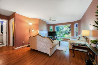 """Photo 5: 202 7161 121 Street in Surrey: West Newton Condo for sale in """"HIGH LAND"""" : MLS®# R2583365"""