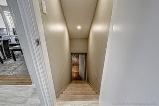 Photo 15: 348 E 25TH Street in North Vancouver: Upper Lonsdale House for sale : MLS®# R2620554