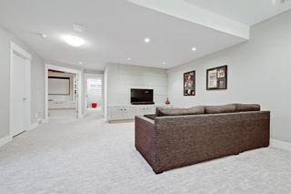 Photo 40: 1936 27 Street SW in Calgary: Killarney/Glengarry Detached for sale : MLS®# A1106736