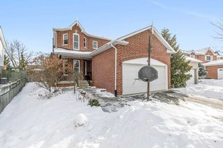 Photo 1: 41 Natanya Boulevard in Georgina: Keswick North House (2-Storey) for sale : MLS®# N5111764