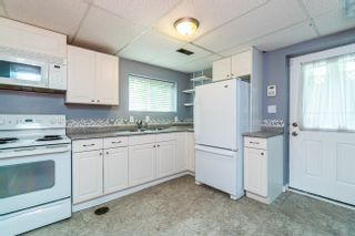 Photo 16: 1795 IRWIN Street in Prince George: Seymour House for sale (PG City Central (Zone 72))  : MLS®# R2602450