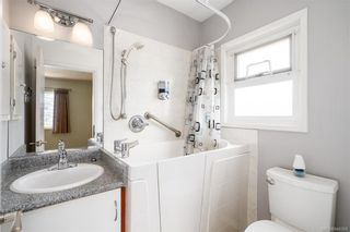 Photo 14: 195 Homer Rd in Saanich: SW Tillicum House for sale (Saanich West)  : MLS®# 844368