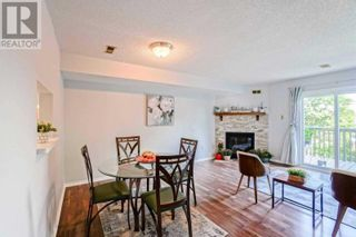 Photo 2: #43 -119 D'AMBROSIO DR in Barrie: House for rent : MLS®# S5368444