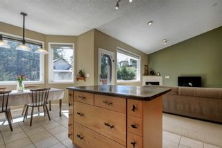 Photo 12: 2029 Haley Rae Pl in : La Thetis Heights House for sale (Langford)  : MLS®# 873407