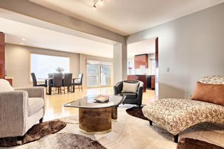 Photo 19: 828 Ranch Estates Place NW in Calgary: Ranchlands Residential for sale : MLS®# A1069684
