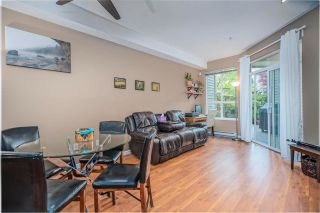 """Photo 5: 108 8139 121A Street in Surrey: Queen Mary Park Surrey Condo for sale in """"The Birches"""" : MLS®# R2575152"""