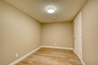 Photo 38: 79 Rundlefield Close NE in Calgary: Rundle Detached for sale : MLS®# A1040501