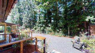 Photo 32: 158 Park Dr in : GI Salt Spring House for sale (Gulf Islands)  : MLS®# 879185