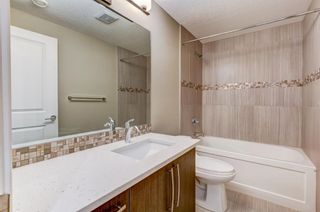 Photo 26: 1609 Broadview Road NW in Calgary: Hillhurst Semi Detached for sale : MLS®# A1136229