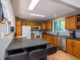 Photo 9: 905 COLUMBIA STREET: Lillooet House for sale (South West)  : MLS®# 161606