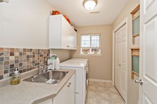 Photo 14: 32999 BOOTHBY Avenue in Mission: Mission BC House for sale : MLS®# R2384156