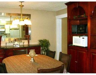 Photo 3: 1932 HOMFELD Place in Port Coquitlam: Mary Hill 1/2 Duplex for sale : MLS®# V626328