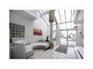 Photo 18: # 209 125 W 18TH ST in North Vancouver: Central Lonsdale Condo for sale : MLS®# V1073390