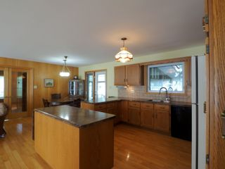 Photo 10: 95 Hampton Street W in Macgregor: House for sale : MLS®# 202017345