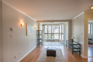 """Photo 24: 906 488 HELMCKEN Street in Vancouver: Yaletown Condo for sale in """"Robinson Tower"""" (Vancouver West)  : MLS®# R2086319"""