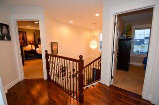 Photo 7: 8611 109 Avenue in Fort St. John: Fort St. John - City NE House for sale (Fort St. John (Zone 60))  : MLS®# R2166692
