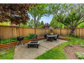 Photo 36: 16167 11B Avenue in Surrey: King George Corridor House for sale (South Surrey White Rock)  : MLS®# R2584194