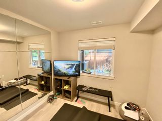 """Photo 16: 49 4991 NO. 5 Road in Richmond: East Cambie Townhouse for sale in """"WEMBLEY"""" : MLS®# R2617047"""