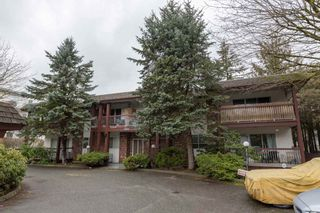"""Photo 14: 204 31855 PEARDONVILLE Road in Abbotsford: Abbotsford West Condo for sale in """"Oakwood Court"""" : MLS®# R2146127"""