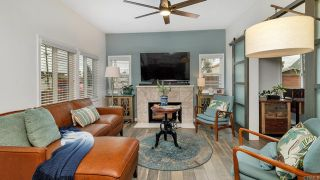 Photo 8: House for sale : 3 bedrooms : 4152 Orange Avenue in San Diego