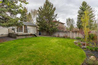 Photo 31: 2969 Oakmoor Crescent SW in Calgary: Oakridge Detached for sale : MLS®# A1123644