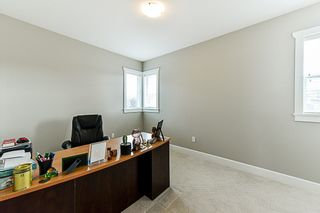 Photo 12: 21071 78B AVENUE in Langley: Willoughby Heights House for sale : MLS®# R2294618