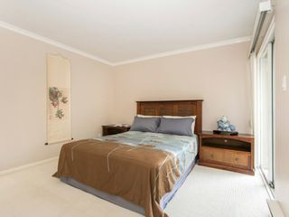 """Photo 20: 1585 MARINER Walk in Vancouver: False Creek Townhouse for sale in """"LAGOONS"""" (Vancouver West)  : MLS®# R2158122"""