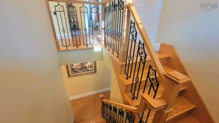 Photo 14: 571 East Torbrook Road in South Tremont: 404-Kings County Residential for sale (Annapolis Valley)  : MLS®# 202123955