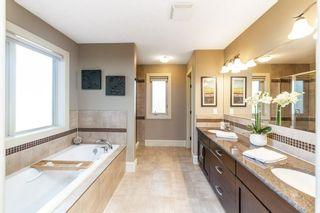 Photo 24: 275 Estate Way Crescent: Rural Sturgeon County House for sale : MLS®# E4266285