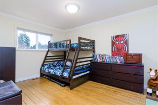Photo 16: 3880 EPPING Court in Burnaby: Government Road House for sale (Burnaby North)  : MLS®# R2552416