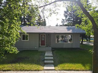 Main Photo: 4605 61 Street: Camrose Detached for sale : MLS®# A1127966