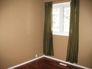 Photo 15: 884 LYSANDER Drive SE in CALGARY: Lynnwood_Riverglen Residential Detached Single Family for sale (Calgary)  : MLS®# C3591766