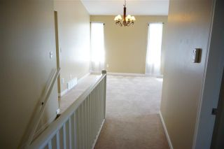 Photo 50: Kamloops Bachelor Heights home, quick possession