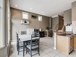 Photo 16: 4339 2 Street NW in Calgary: Highland Park Semi Detached for sale : MLS®# A1092549