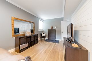 """Photo 8: 70 2000 PANORAMA Drive in Port Moody: Heritage Woods PM Townhouse for sale in """"MOUNTAIN EDGE"""" : MLS®# R2595917"""