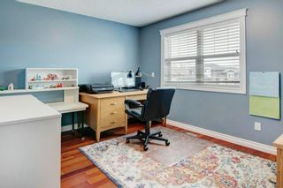 Photo 21: 14 Valarosa Point: Didsbury Detached for sale : MLS®# A1104618