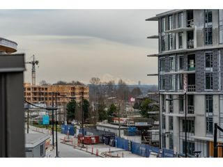 Photo 8: 408 3163 RIVERWALK AVENUE in Vancouver: South Marine Condo for sale (Vancouver East)  : MLS®# R2551924