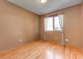 Photo 15: 6 8 Riverview Circle: Cochrane Semi Detached for sale : MLS®# A1110223