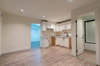 Photo 28: 16612 18B Avenue in Surrey: Pacific Douglas House for sale (South Surrey White Rock)  : MLS®# R2621481