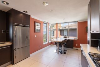 """Photo 14: 8561 SEASCAPE Lane in West Vancouver: Howe Sound Townhouse for sale in """"Seascapes"""" : MLS®# R2533787"""