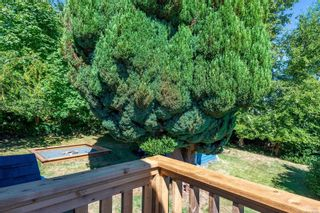 Photo 30: 340 Twillingate Rd in : CR Willow Point House for sale (Campbell River)  : MLS®# 884222