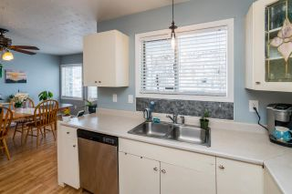Photo 7: 2055 SPRUCE Street in Prince George: VLA House for sale (PG City Central (Zone 72))  : MLS®# R2347508