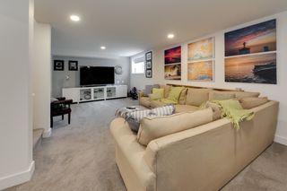 Photo 31: 2628 204 Street in Edmonton: Zone 57 House for sale : MLS®# E4248667