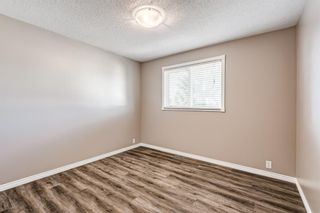 Photo 30: 416 McKerrell Place SE in Calgary: McKenzie Lake Detached for sale : MLS®# A1112888