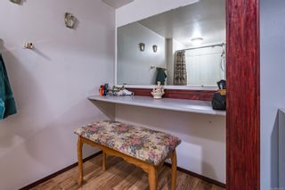 Photo 25: 2599 Maryport Ave in : CV Cumberland House for sale (Comox Valley)  : MLS®# 863190