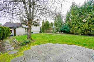 """Photo 33: 33197 TUNBRIDGE Avenue in Mission: Mission BC House for sale in """"Cedar Valley"""" : MLS®# R2552583"""